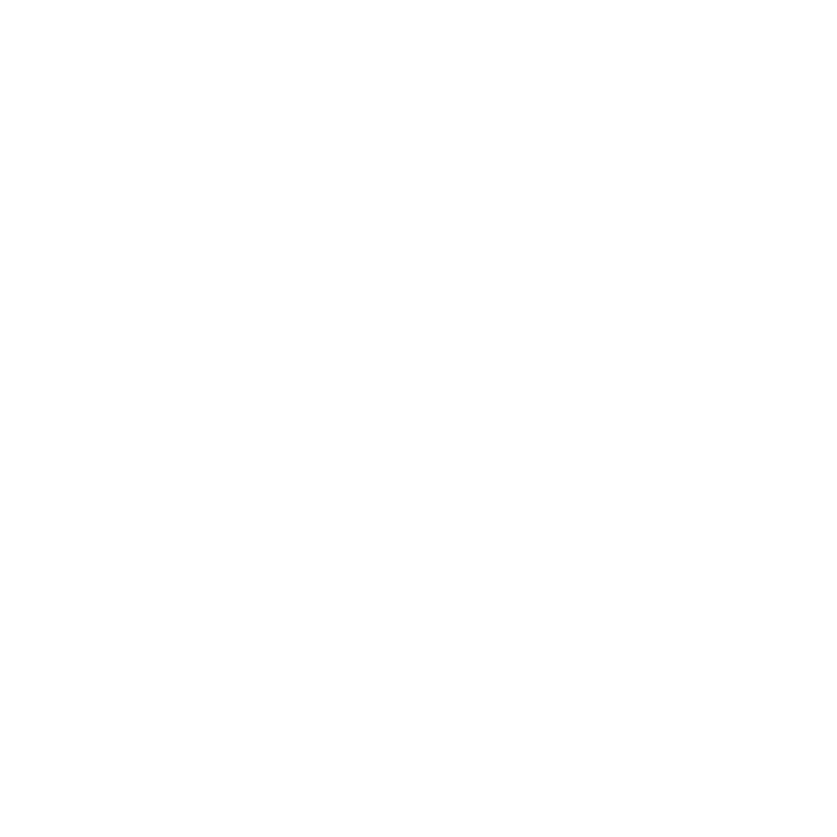 whitewhizard